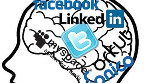Neuroeducación y el desastre de las redes sociales