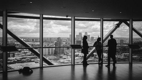 Los mejores países para los negocios, según Forbes