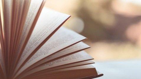 Los mejores libros que Bill Gates leyó durante 2015