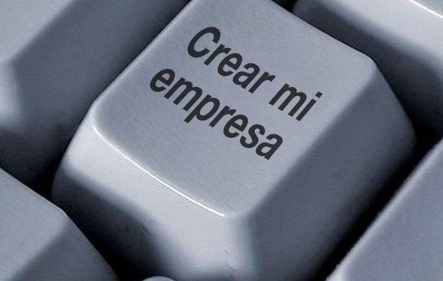 6 pasos para comenzar una empresa en España