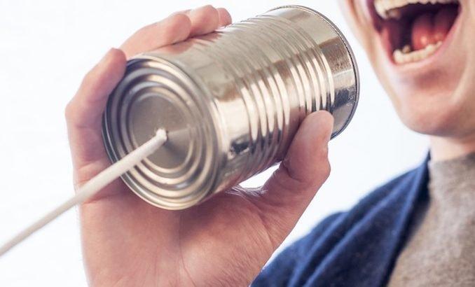 El dominio de los 3 ejes conversacionales del líder para generar cambios
