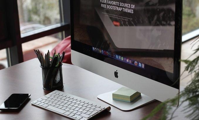 7 herramientas que hacen a una pequeña empresa más productiva