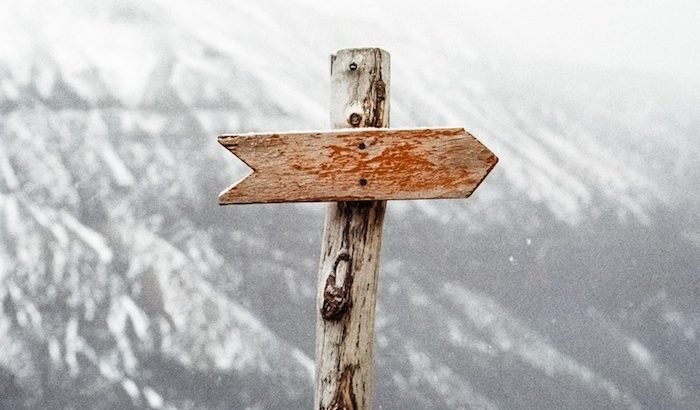Liderazgo: 7 preguntas necesarias antes de liderar el proceso de cambio