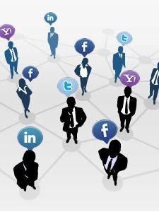 4 beneficios de utilizar las plataformas online para reclutar