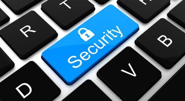 Algunos conceptos de seguridad en Internet