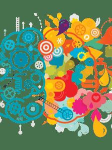 Una técnica simple para resolver 9 sesgos cognitivos en la toma de decisiones.