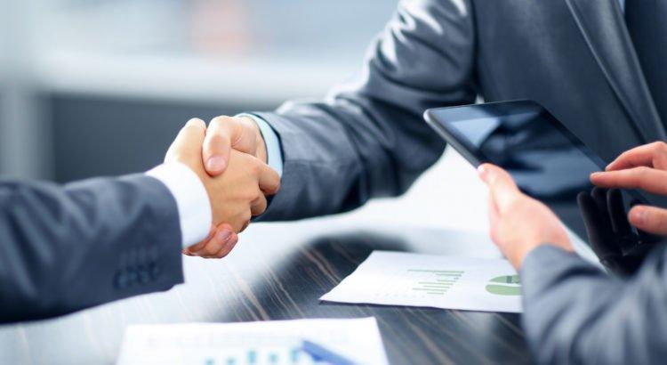 Las estrategias para mejorar su capacidad de negociación