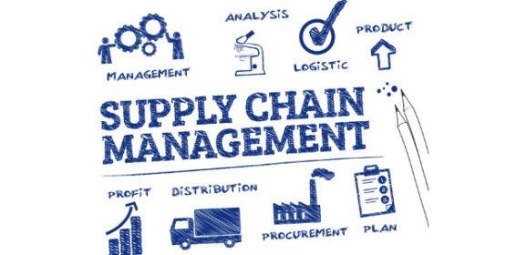 Logistica y empresa:  6 elementos básicos