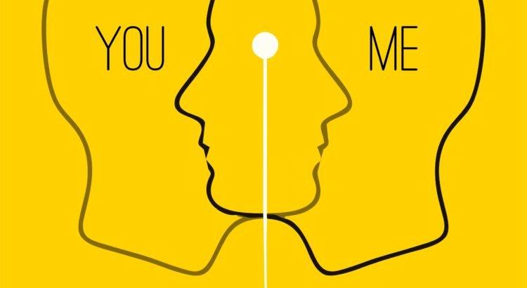 Reflexiones sobre un desempeño profesional empático