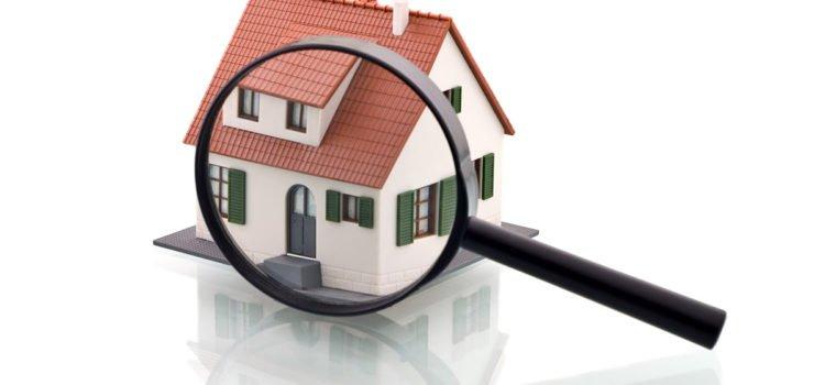 El mercado inmobiliario vuelve con fuerza