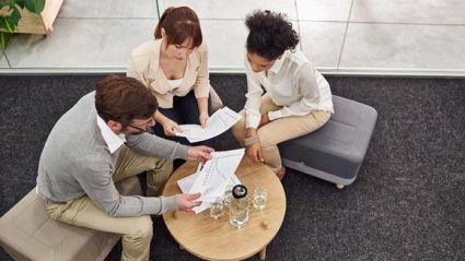 ¿Qué competencias y habilidades deben tener los Directivos de RRHH actuales?