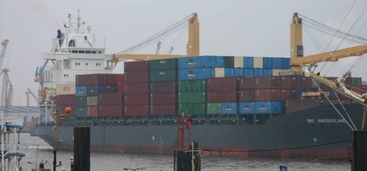 Qué es la unidad mínima de carga (y por qué es importante en la logística)