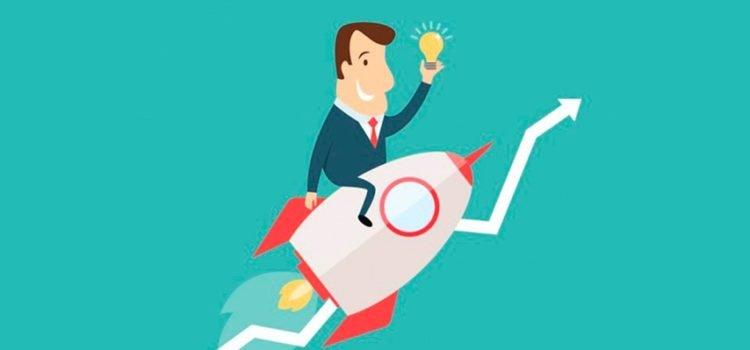 Gestión del crecimiento: Cuando su empresa pasa de la niñez a la adolescencia