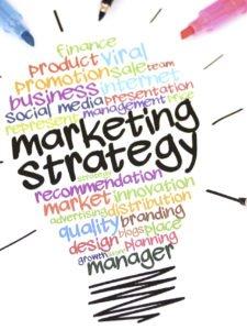 Tiempo de marketing. ¿Estamos listos para el momento adecuado?