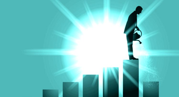 7 habilidades que son la clave de éxito en una gestión efectiva