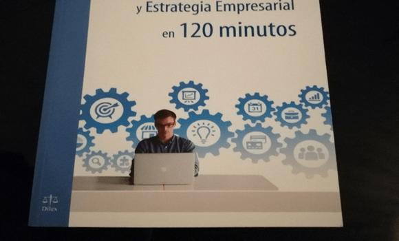 Globalización, Management y Estrategia Empresarial