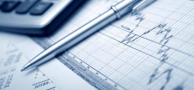 La liquidez, un factor crítico en la empresa española