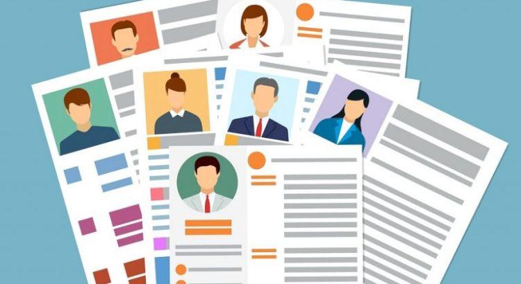 Necesito contratar un trabajador ¿Cómo encontrar un empleado apto?