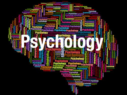 ¿Cuáles son los retos del uso de tests psicométricos en tu empresa?