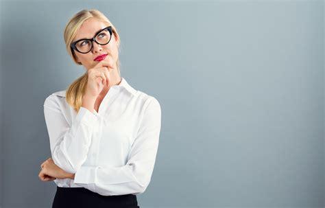 La subjetividad del reclutamiento intuitivo: 5 sesgos cognitivos