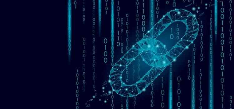 ¿Qué es el Blockchain? Mucho más que criptomonedas