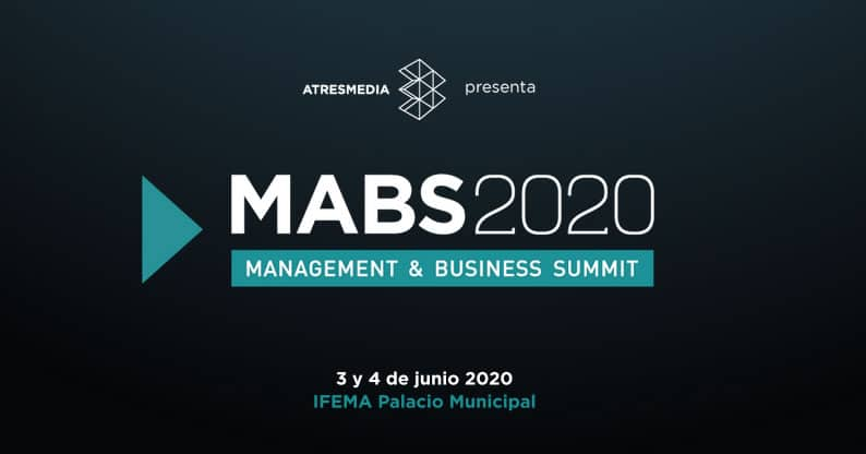 mabs-2020