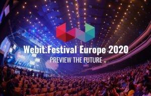 webit-2020