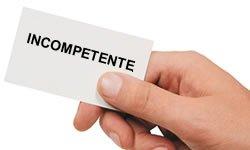 principio-de-incompetencia-de-peter