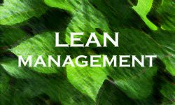 lean-management