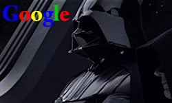 darth-google