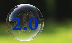 burbuja 2.0