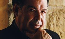 Edward DeBono y el pensamiento lateral