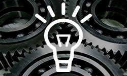 productividad-en-la-economia-del-conocimiento