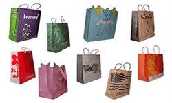 El proceso-de-compra:Iniciador-Prescriptor-Facilitador-Decisor-Aprobador-Cliente-Consumidor