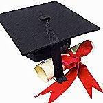 mejores universidades en america latina