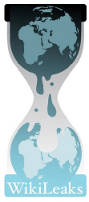 wikileaks-filtraciones-diplomaticas