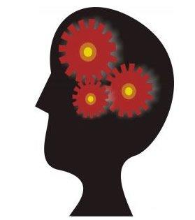 Negociar con el cerebro