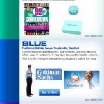 una-guia-de-colores-en-el-marketing
