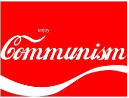 Capitalismo-de-estado-en-argentina