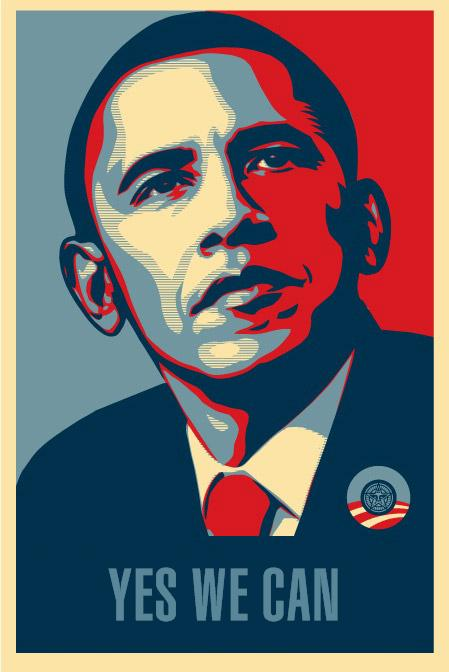 http://managersmagazine.com/wp-content/uploads/2011/05/obama-yes-we-can.jpg