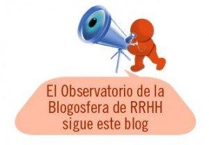 Managers-Magazine-en-elObservatorio-de-la-Blogosfera-de-RRHH