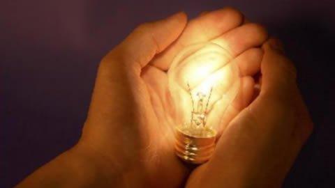 Innovar para el cliente