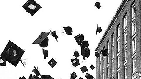 Estado del arte de la educación en América Latina, las mejores universidades del continente