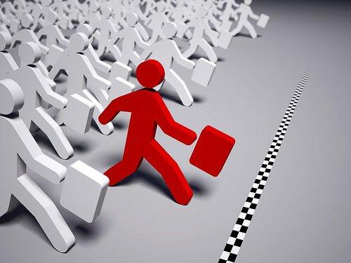 10 razones para contratar un experto