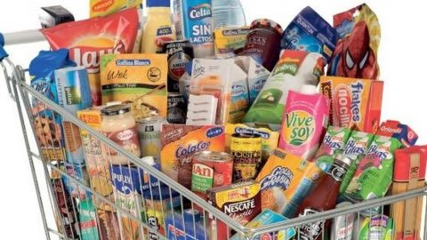 Deloitte Global Powers of Retailing 2012