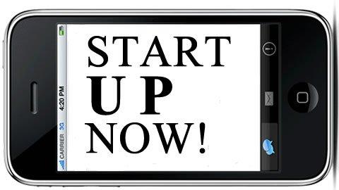 6 ejemplos de startups que marcaron la diferencia