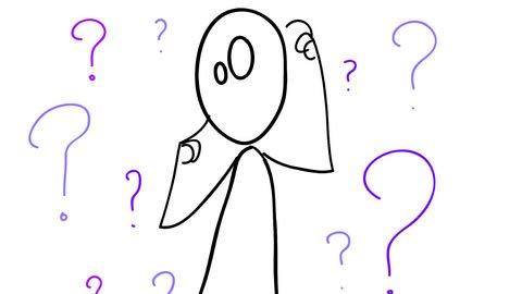 Cinco preguntas para poner a prueba su organizacion