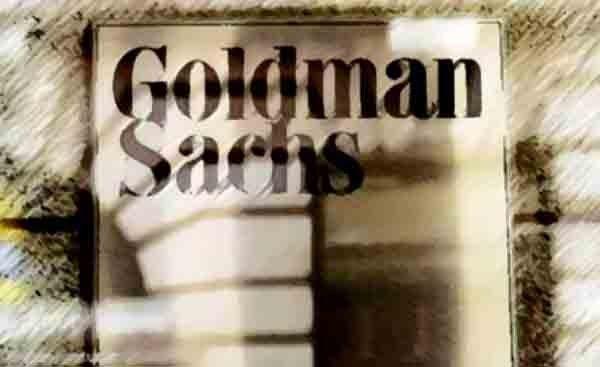 Goldman Sachs sigue posicionando sus piezas en la política europea