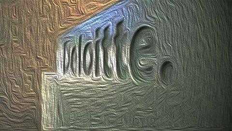 Encuesta de Deloitte: innovación para estimular el crecimiento, retener el talento e impactar positivamente en la sociedad.