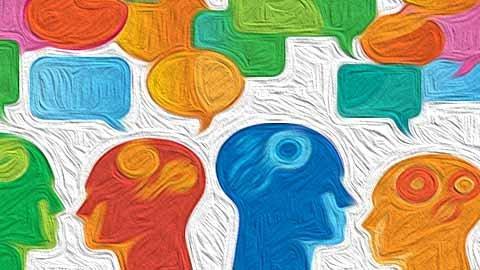 Delegación y cerebro